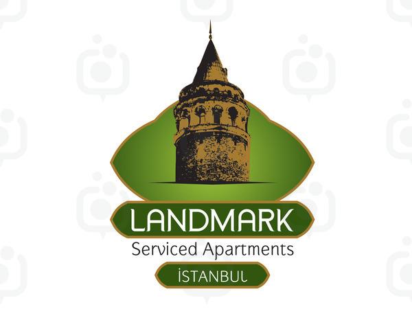 Landmark4