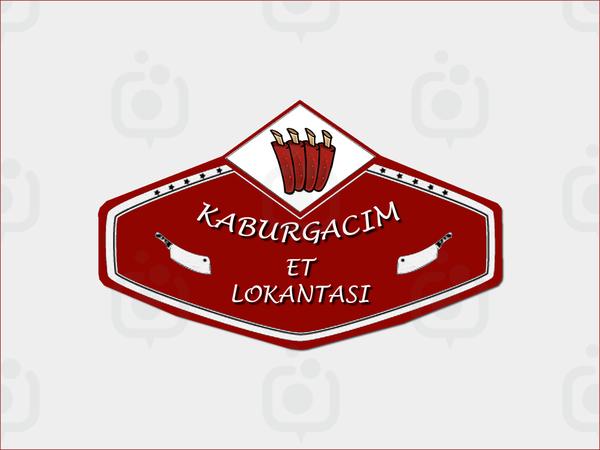 Kaburga1