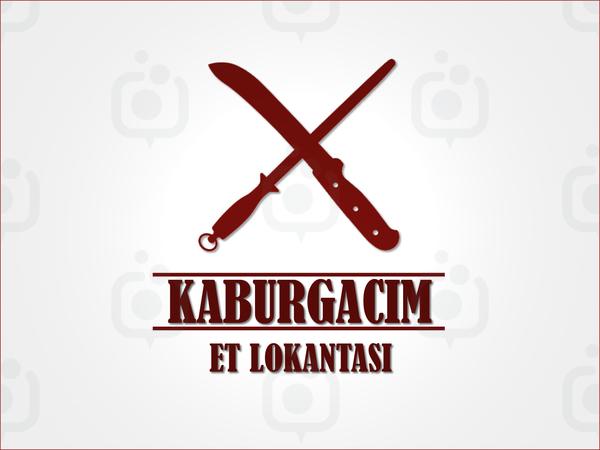Kaburga2