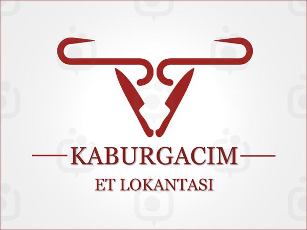 Kaburga3