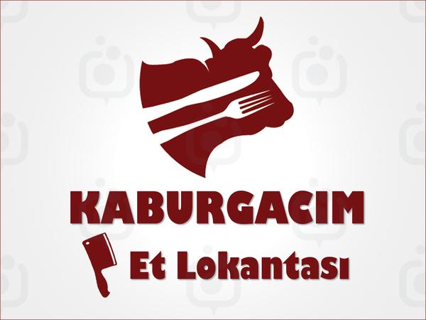 Kaburga4