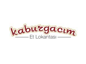 Kaburga 01 1600x1200
