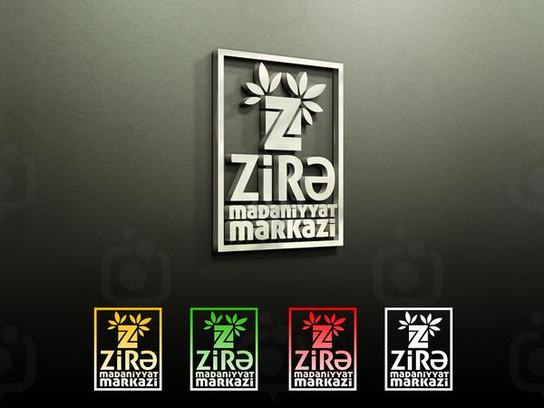 Zira idemama