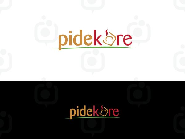 Pidekare 04
