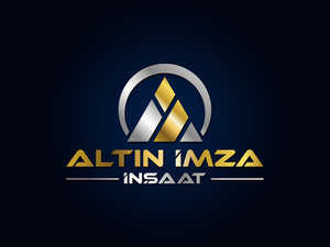 Altin02