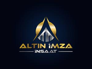 Altin07