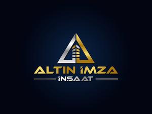 Altin10