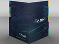 Proje#33069 - Hizmet Katalog Tasarımı  -thumbnail #1