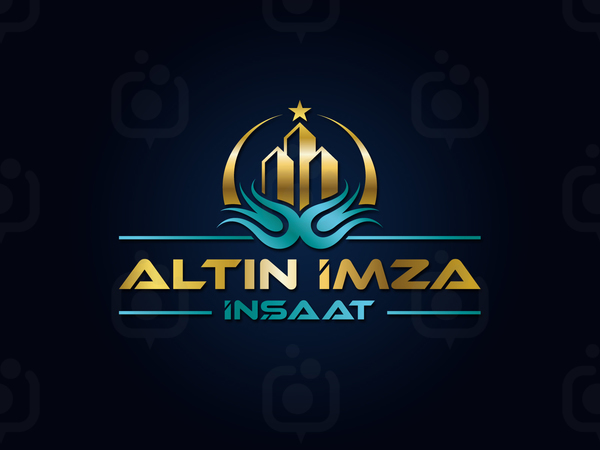 Altinyeni2