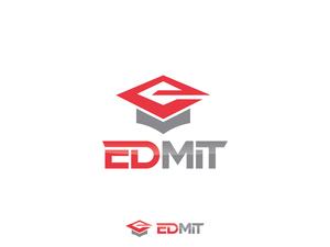 Edmit 01