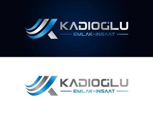 Kadi4