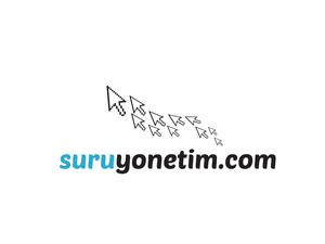 Suru2
