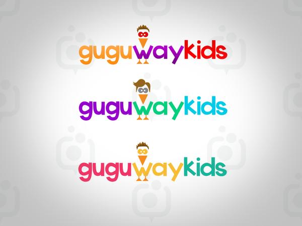 Guguwaykids 5