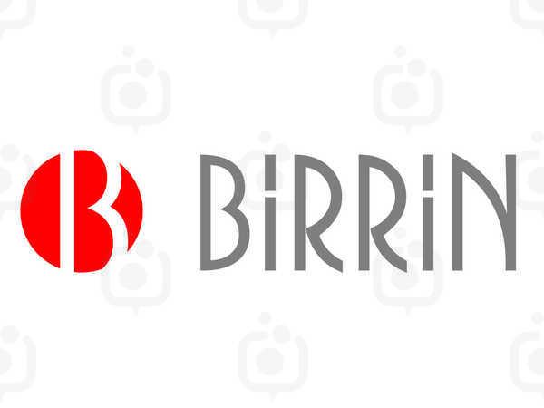 Birrin