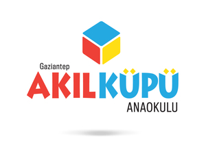Akilkupu1