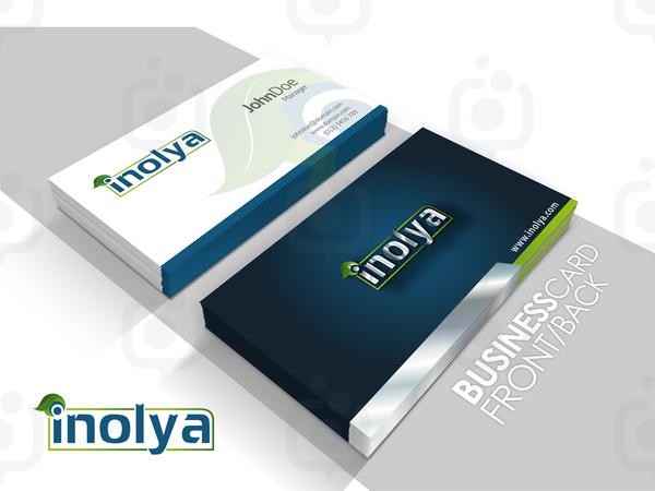 Inolya3