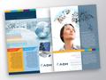 Proje#33069 - Hizmet Katalog Tasarımı  -thumbnail #3