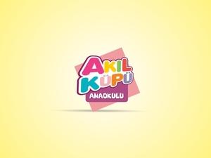 Akil k p  logo