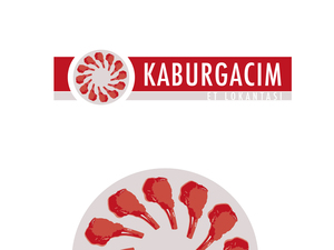 Kaburga