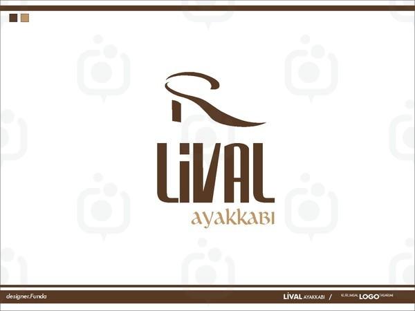 Lival