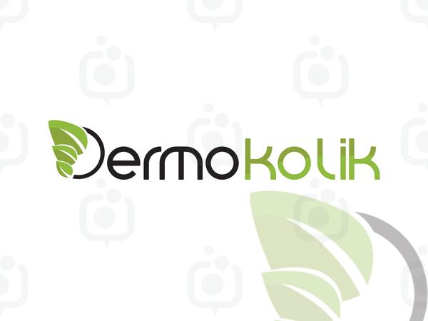 Dermoide