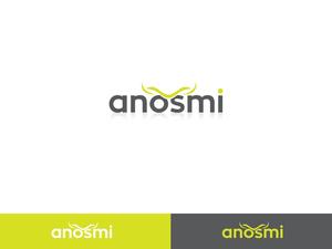 Anosmi