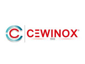 Cewinox1