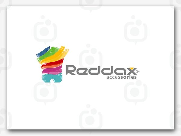 Reddaxx