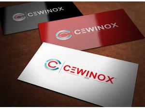 Cewinox2