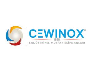 Cewinox3