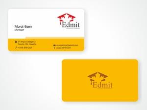 Edmit2