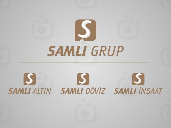 Samli