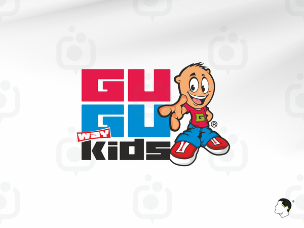 Guguway