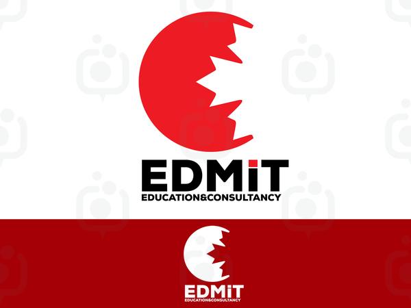 Edmit idemama3