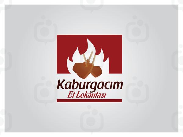 Kaburgaci1