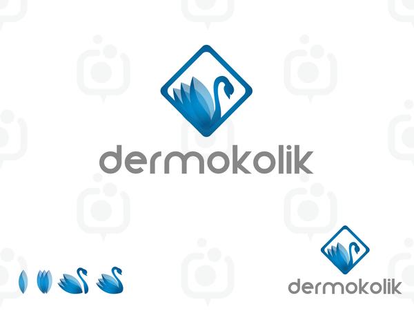 Dermokozmetik