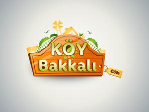 K ybakkali 2