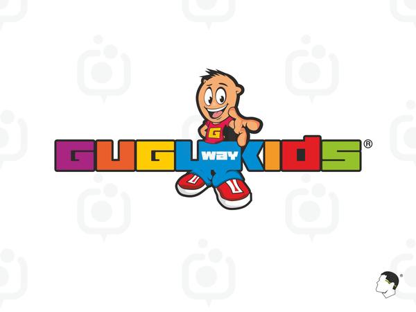 Guguway3