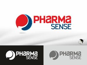 Pharma sense