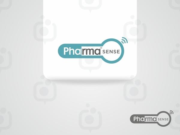 Pharmasense
