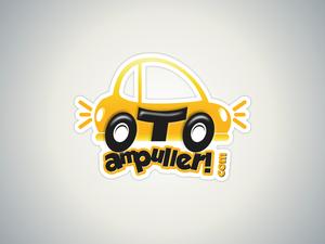 Otoampuller  logo1