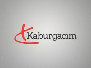 Kaburgac m 02