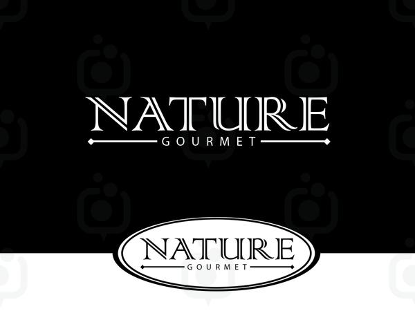 Naturegourmet2