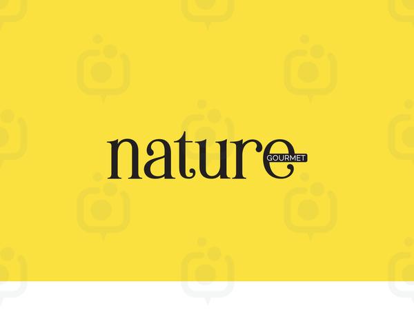 Naturegourmet3