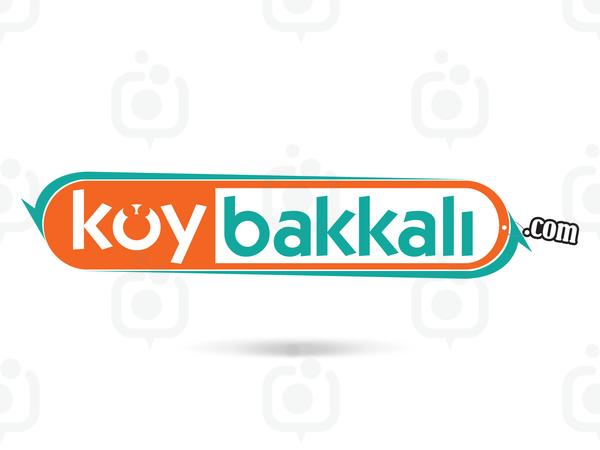 Koybakkali2