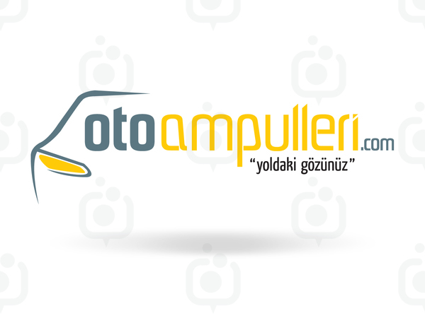 Otoampulleri1
