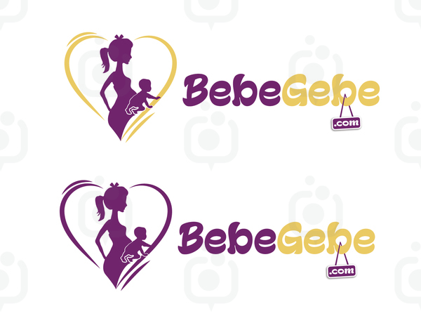 Bebe10