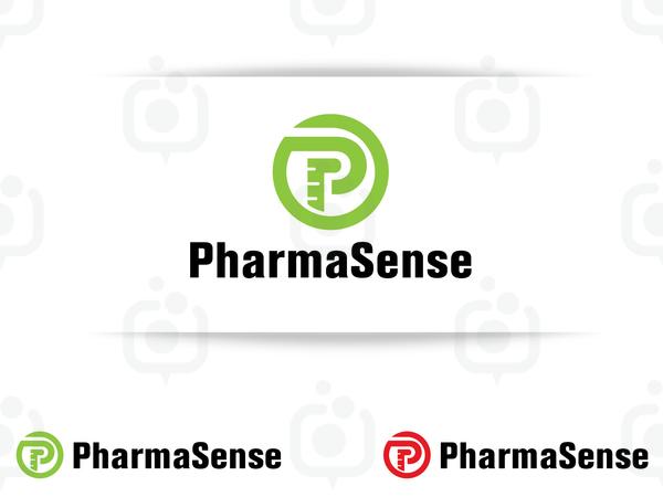 Pharrmasense 1