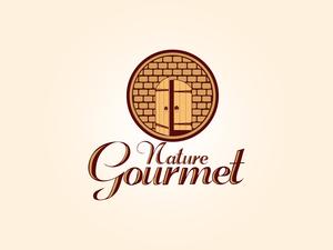 Gourmet1
