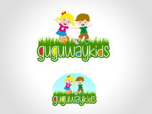 Kids4